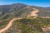 16991 Big Canyon Road - Photo 41