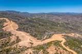 16991 Big Canyon Road - Photo 43