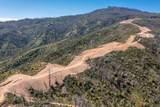 16991 Big Canyon Road - Photo 44