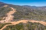 16991 Big Canyon Road - Photo 45