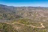 16991 Big Canyon Road - Photo 46