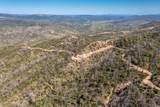 16991 Big Canyon Road - Photo 47