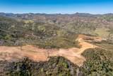 16991 Big Canyon Road - Photo 48