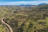 16991 Big Canyon Road - Photo 49
