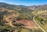 16991 Big Canyon Road - Photo 6