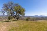 16991 Big Canyon Road - Photo 10