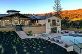 1040 Loma Vista Drive - Photo 1