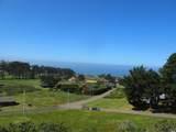 43680 Sea Cypress Drive - Photo 1