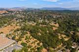 0 Buena Vista Drive - Photo 11