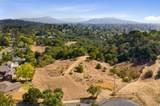 0 Buena Vista Drive - Photo 5