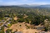 0 Buena Vista Drive - Photo 6