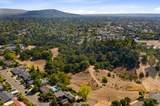 0 Buena Vista Drive - Photo 7