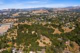0 Buena Vista Drive - Photo 10