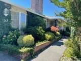 7549 Oak Leaf Drive - Photo 1