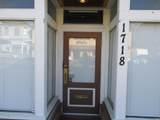 1714 Sonoma Boulevard - Photo 10