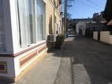 1714 Sonoma Boulevard - Photo 13