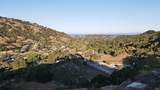 1501 Lucas Valley Road - Photo 48