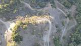 1501 Lucas Valley Road - Photo 58