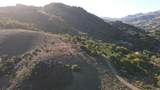 1501 Lucas Valley Road - Photo 85