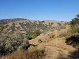 1501 Lucas Valley Road - Photo 100