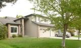 471 Noonan Ranch Lane - Photo 1