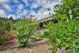 434 Trail Ridge Place - Photo 33
