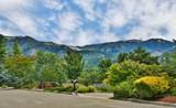 434 Trail Ridge Place - Photo 37