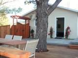 179 Los Ranchitos Road - Photo 16