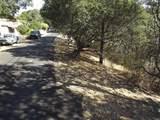 179 Los Ranchitos Road - Photo 75