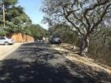 179 Los Ranchitos Road - Photo 76