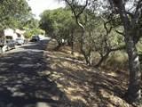 179 Los Ranchitos Road - Photo 77