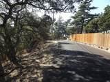 179 Los Ranchitos Road - Photo 78