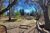 896 Ponderosa Drive - Photo 80