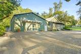 1481 Partrick Road - Photo 65