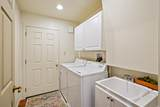 1481 Partrick Road - Photo 78