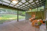 1481 Partrick Road - Photo 83