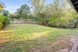 1481 Partrick Road - Photo 93