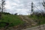 3157 Calistoga Road - Photo 3