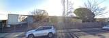 1060 A Street - Photo 1