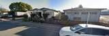 1088 A Street - Photo 1