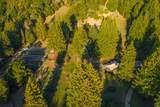 12801 Big Meadow Road - Photo 43