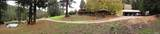 12801 Big Meadow Road - Photo 44