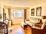 819 Maple Avenue - Photo 21