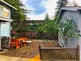 819 Maple Avenue - Photo 31
