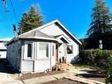 819 Maple Avenue - Photo 3