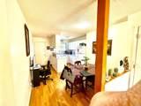 819 Maple Avenue - Photo 18