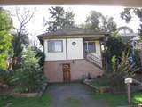 119 Berna Avenue - Photo 1