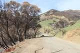 2775 Mix Canyon Road - Photo 1