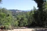 2826 Hilltop Road - Photo 7