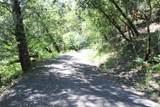 2826 Hilltop Road - Photo 8